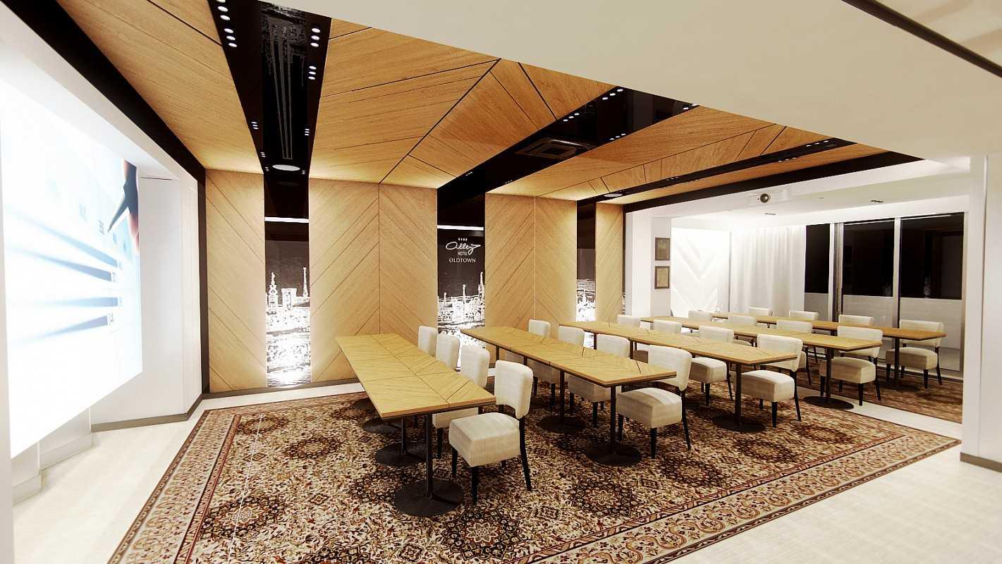 business-hotel-alley_salonek-1-1