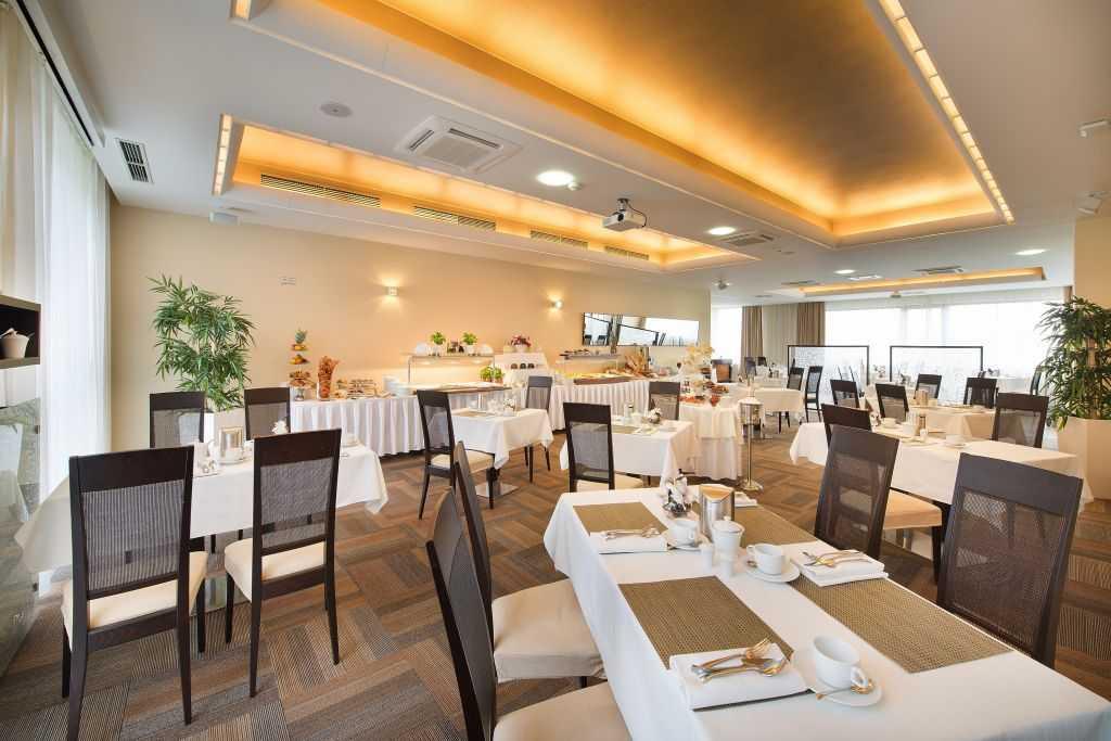wellness-hotel-diamant_restaurace-1