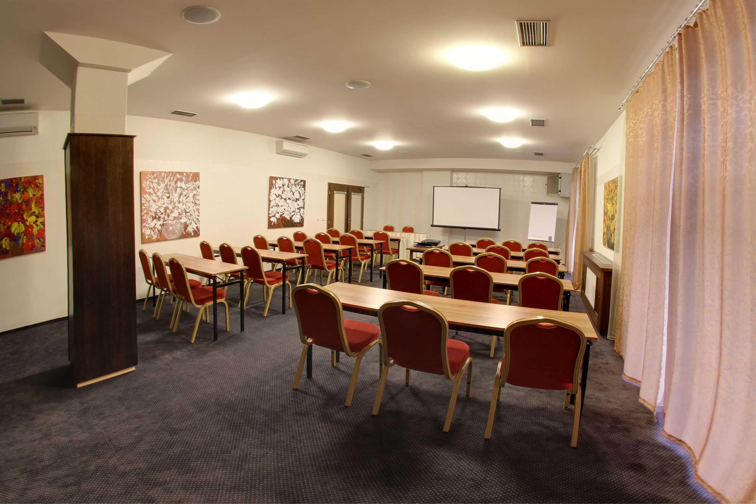 hotel-baltaci-atrium_meeting-room-beta-1