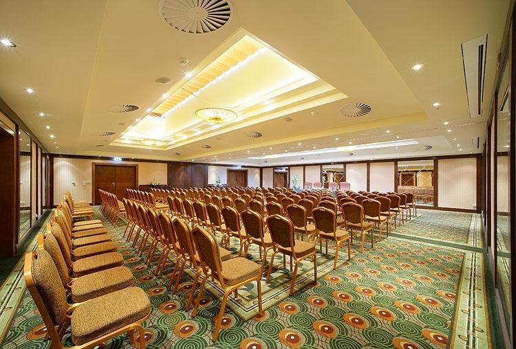 lindner-hotel-prague-castle_congress-hall-i-ii-1