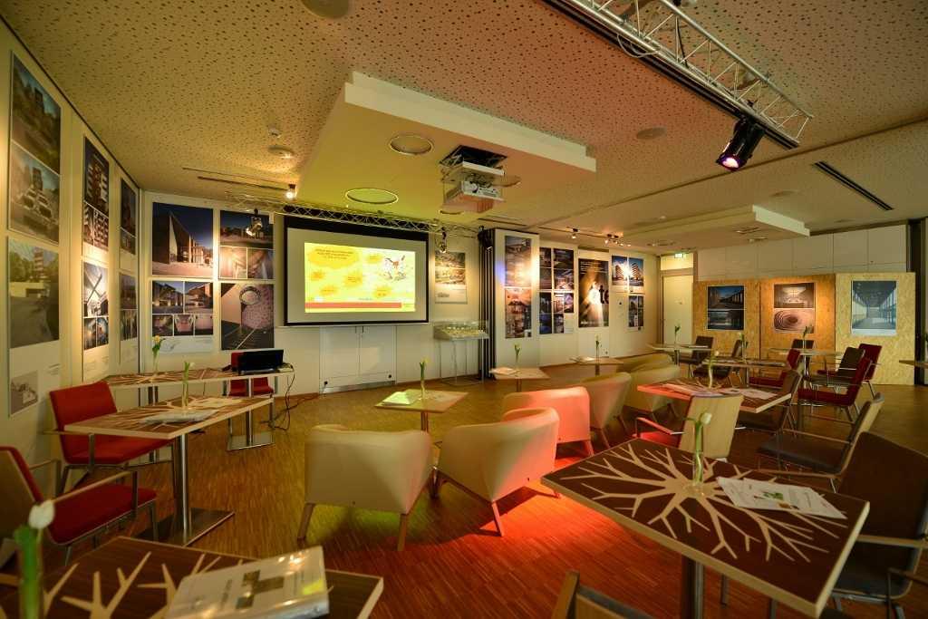 antonie-hotel_konferencni-mistnost-all-1