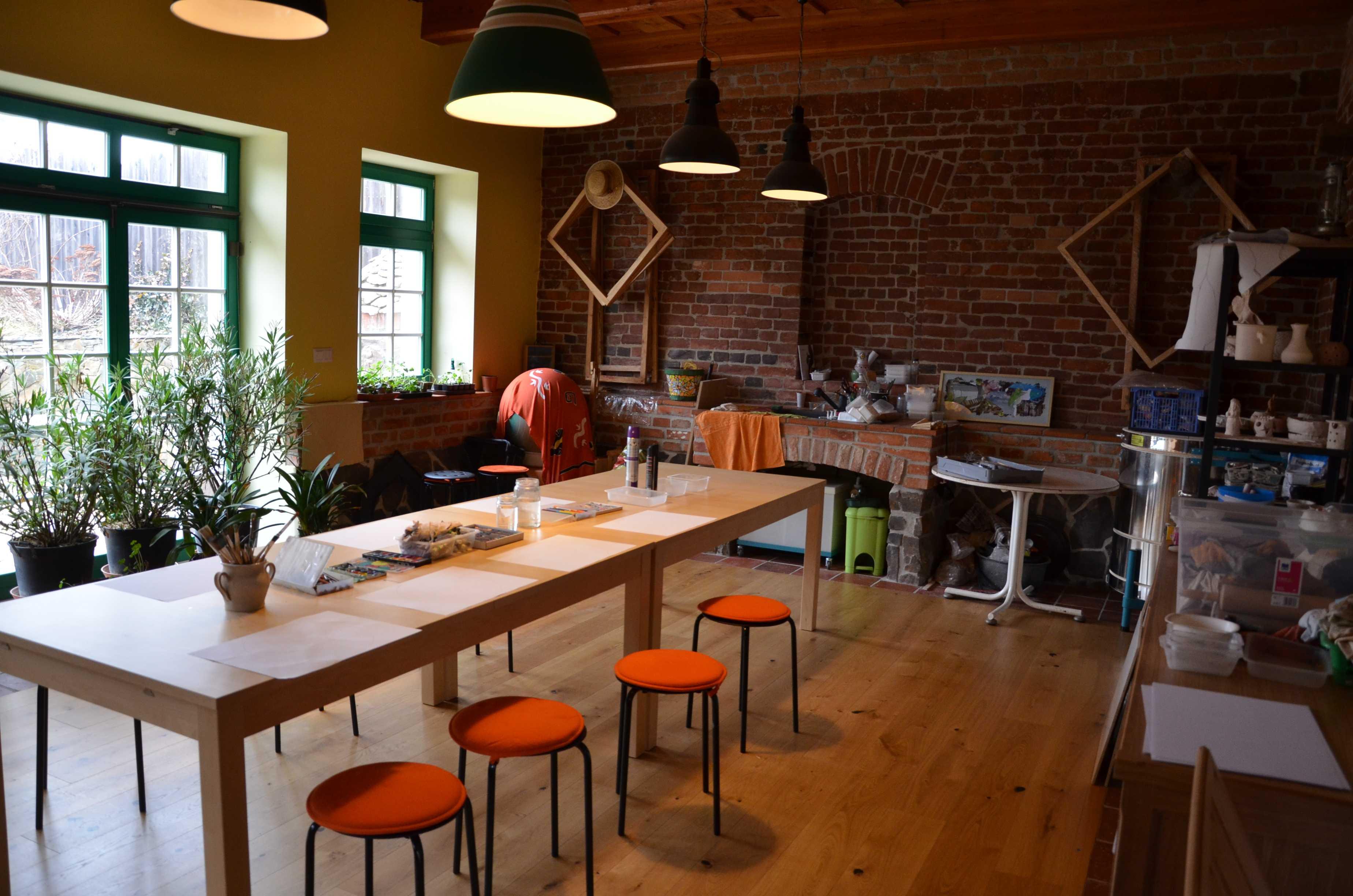 holos-centrum_atelier-1