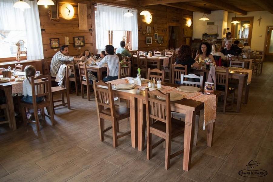 saris-park-drevenice_restaurace-1