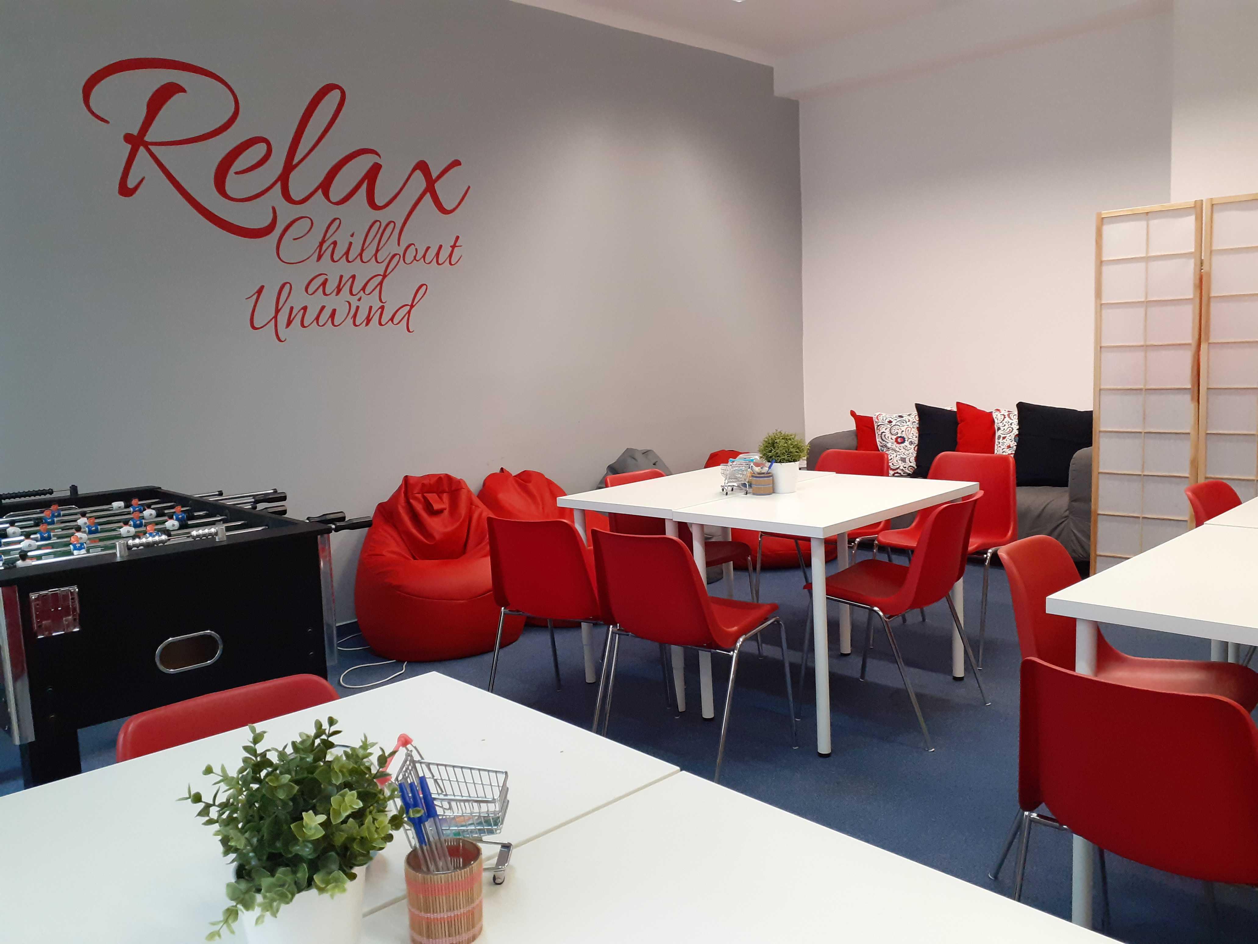 prague-startup-centre_chillout-room-1