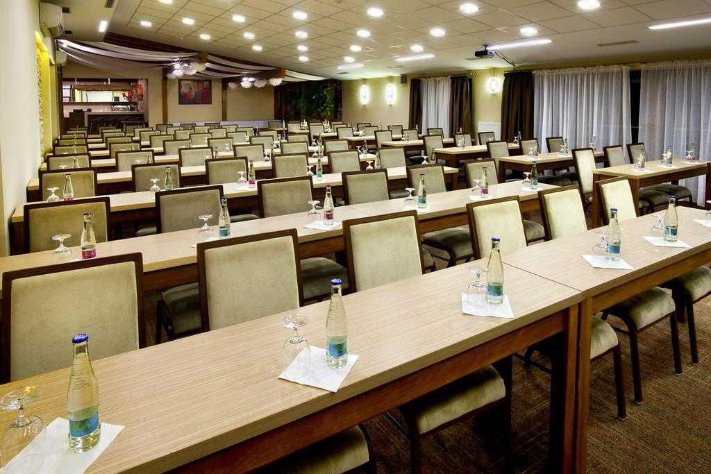 hotel-bystricka_kongres-1