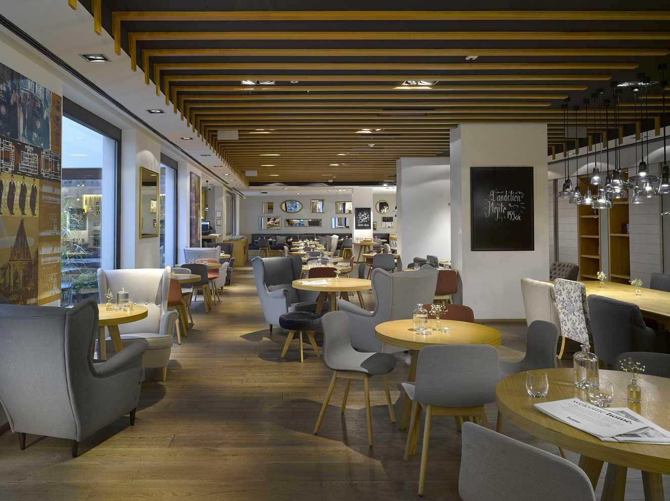 innside-prague-old-town_restaurant-bar-home-1