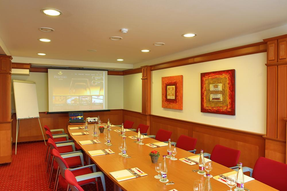 primavera-hotel-congress-centre_salonek-c-1