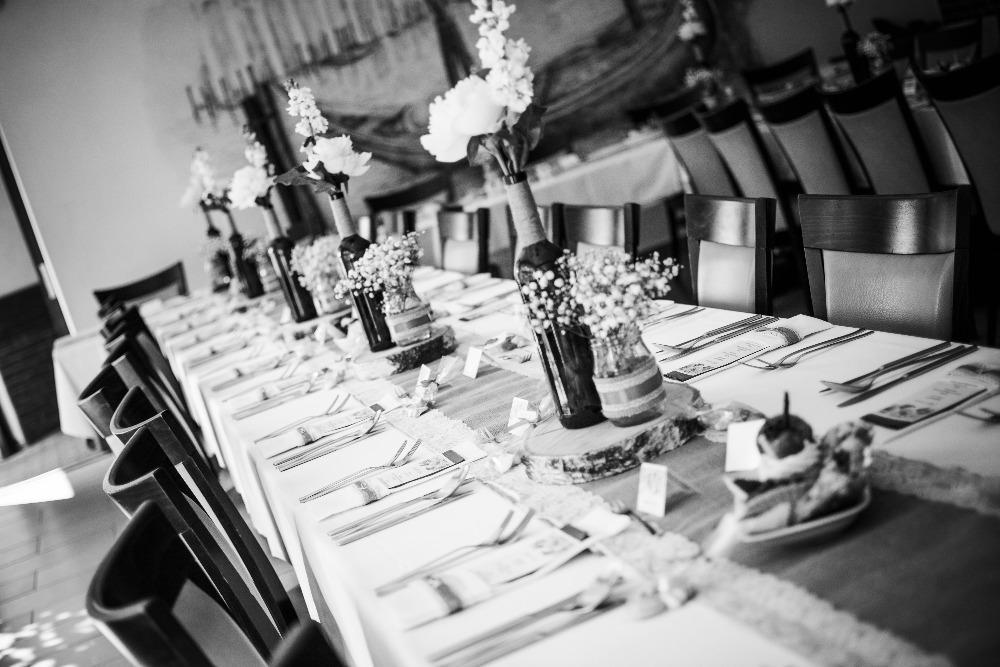hotel-a-restaurace-green-gondola_sal-venezia-1