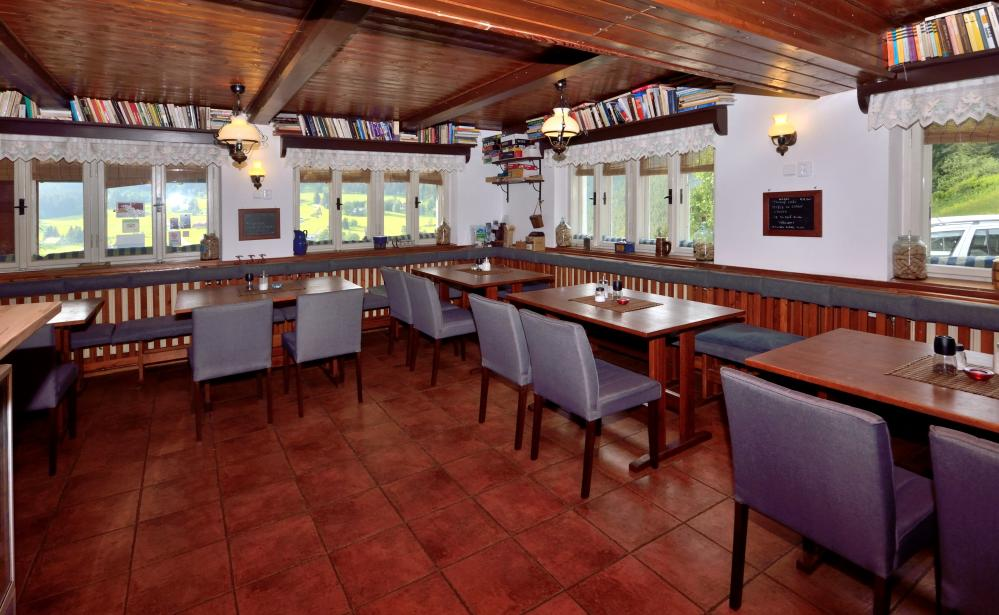 chata-orlik_restaurace-1