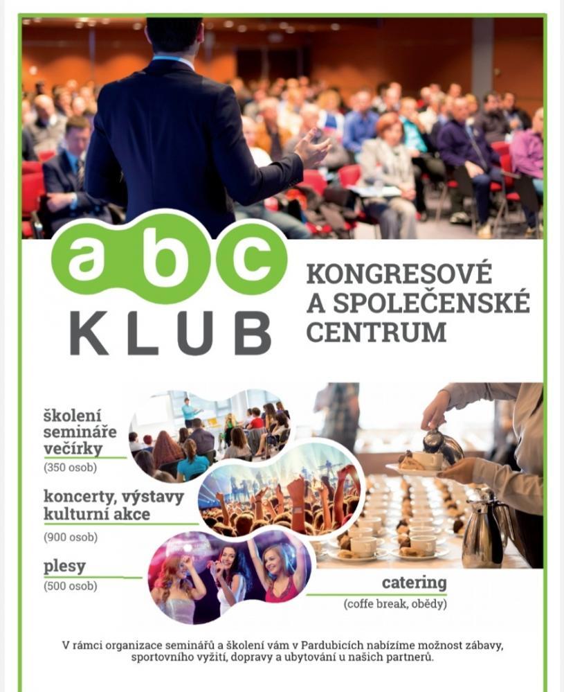 abc-klub_sal-1