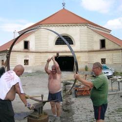 Pivovar Kostelec