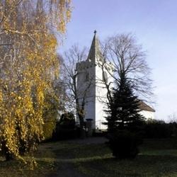 Obec Stolany