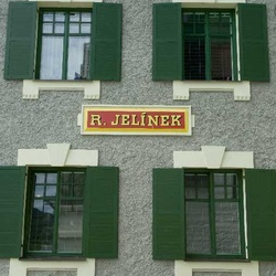 DISTILLERY LAND - RUDOLF JELÍNEK, a. s.