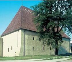 Litoměřický hrad