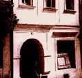Hanusovský dům