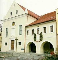 Muzeum Mělník