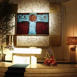 Kostel sv. Víta v Pelhřimově