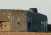 Areál čs. opevnění Milostovice