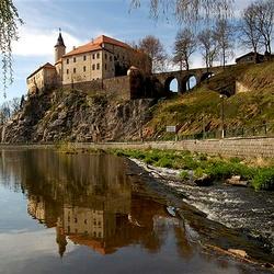 Ledečský hrad