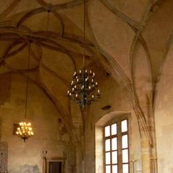Muzeum Pražského hradu