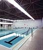 Sportovní centrum - Hotel Olšanka