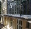 Langhans Galerie Praha