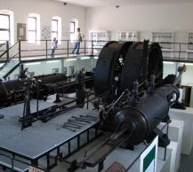Hornické muzeum