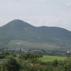 Lovoš (přírodní rezervace)