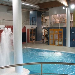 Aquapark Beroun