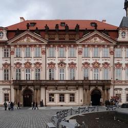 Národní galerie