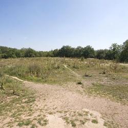 Hradiště a keltské oppidum Závist