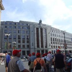 Národní banka