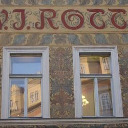 Dům U Rotta