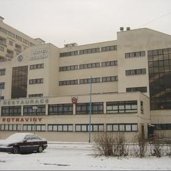 Koldům Litvínov