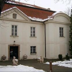 Muzeum T. G. Masaryka v Rakovníku