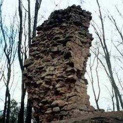 Hrad Trmačov