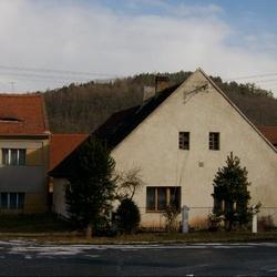Soběchleby u Podbořan