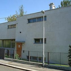 Paličkova vila