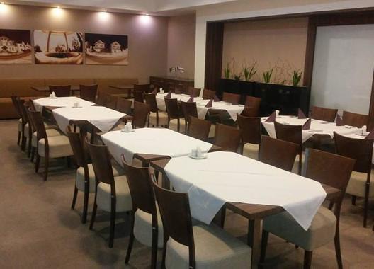 wellness-hotel-pohoda_kongresovy-salonek-2