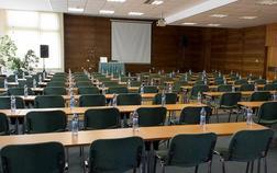 hotel-harmonie_kongresovy-sal-1-1