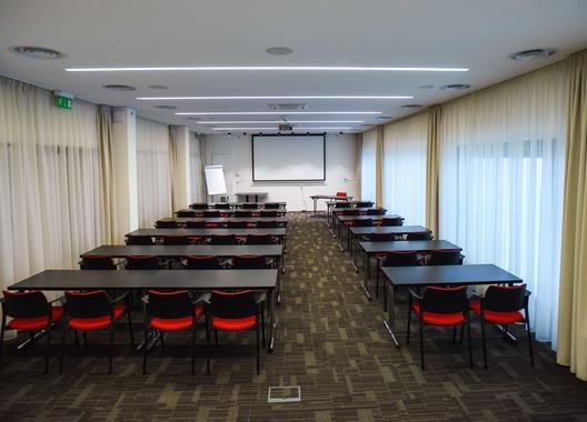 hotel-s-port_konferencni-sal-2