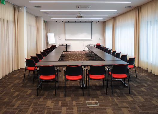 hotel-s-port_konferencni-sal-3
