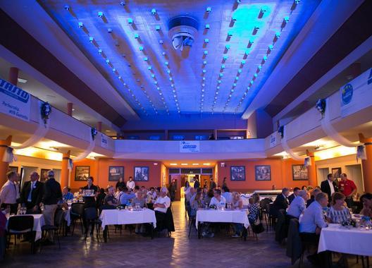 hotel-tynec_spolecensky-sal-1