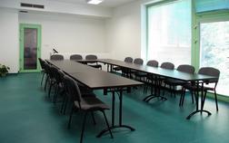 hotel-rusava_konferencni-sal-1