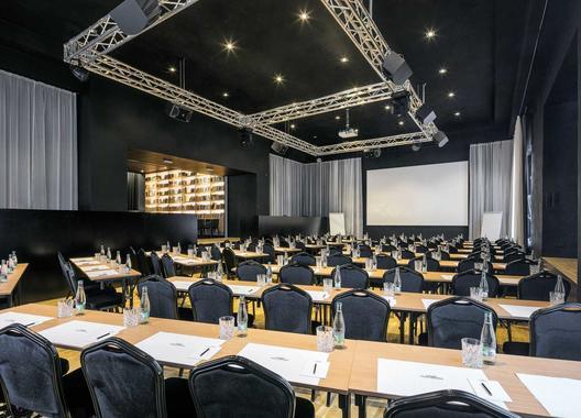 pytloun-grand-hotel-imperial_nove-velky-kongresovy-sal-3