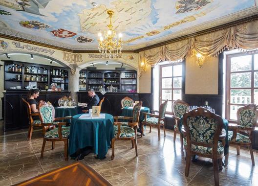 zamek-luzec-spa-wellness-resort_lobby-bar-salonek-karla-iv-2
