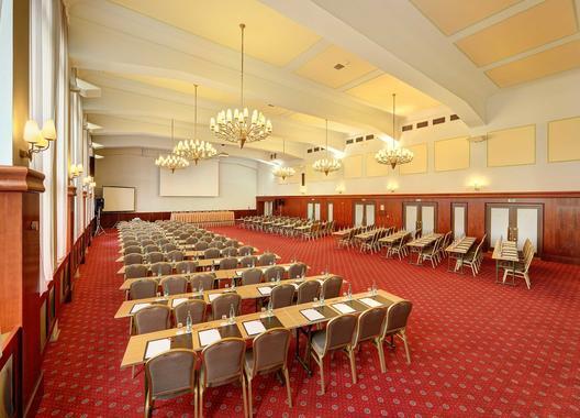 hotel-international-prague_congress-hall-2