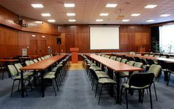 hotel-bezdez_konferencni-sal-1