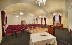 ea-zamecky-hotel-hruba-skala_kongresovy-sal-1