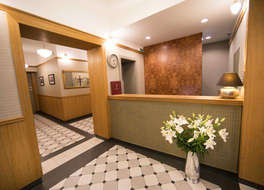 hotel-golfi_salonek-3